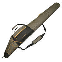 Fishing Sheath 500 1M40