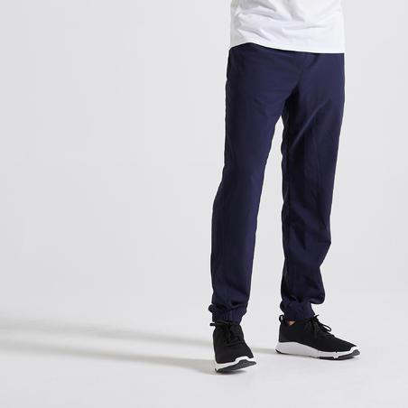 Pantalon extensible120 éco-responsable