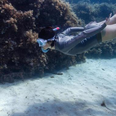 Comment choisir une combinaison de plongée ?