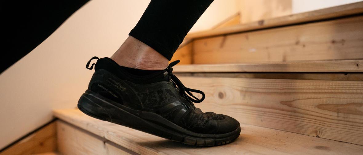 有氧健身|居家鍛鍊,把你的客廳變成健身房,輕鬆運動!