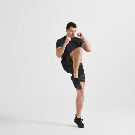 Short d'entraînement500 – Hommes