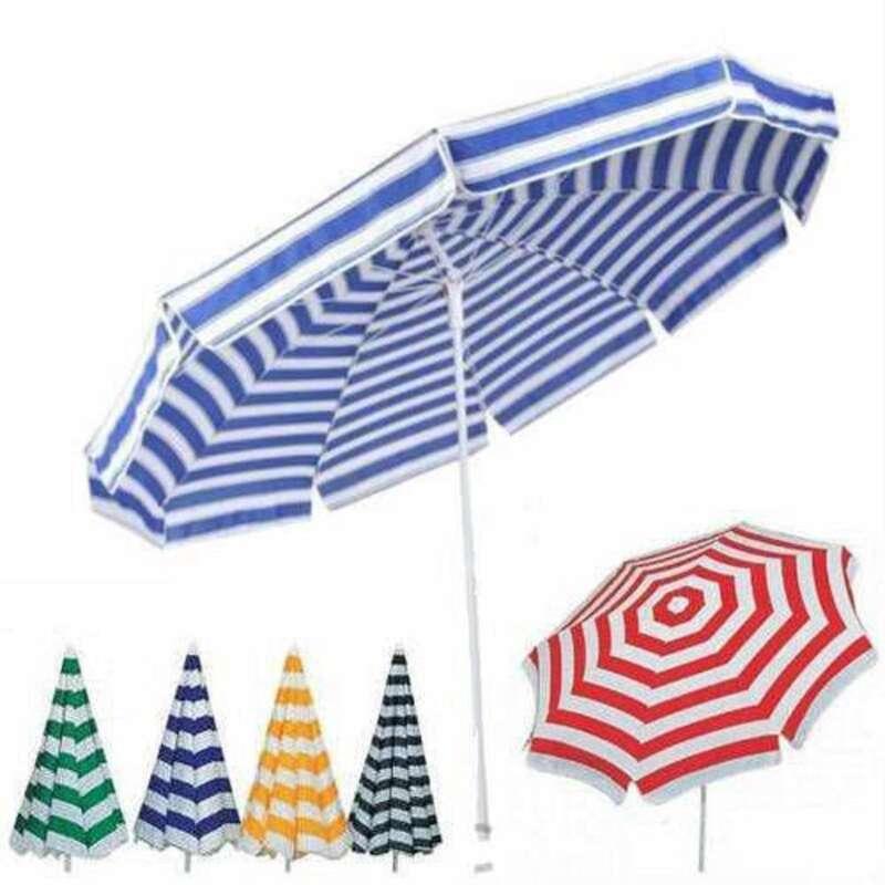 PLAJ TENTELERİ Sörf - Plaj Şemsiyesi RAINWALKER - All Sports