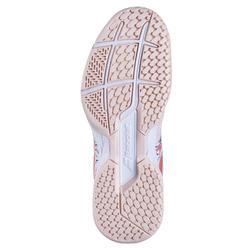 Tennisschoenen voor dames Propulse Blast bloemen