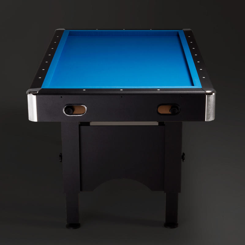 French Billiards Table BT 700 FR