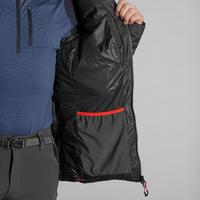Trek 900 Hiking Down Jacket Comfort -18°C – Men