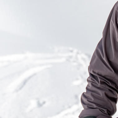Skihandschoenen kiezen