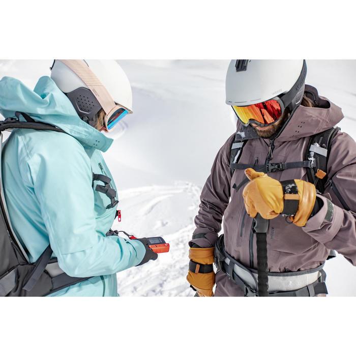 Détecteur de Victime d'Avalanche DVA NEO PRO de la marque ARVA