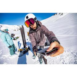 Skischoenen voor freeride/free touring heren FR 900 Lowtech Flex 120