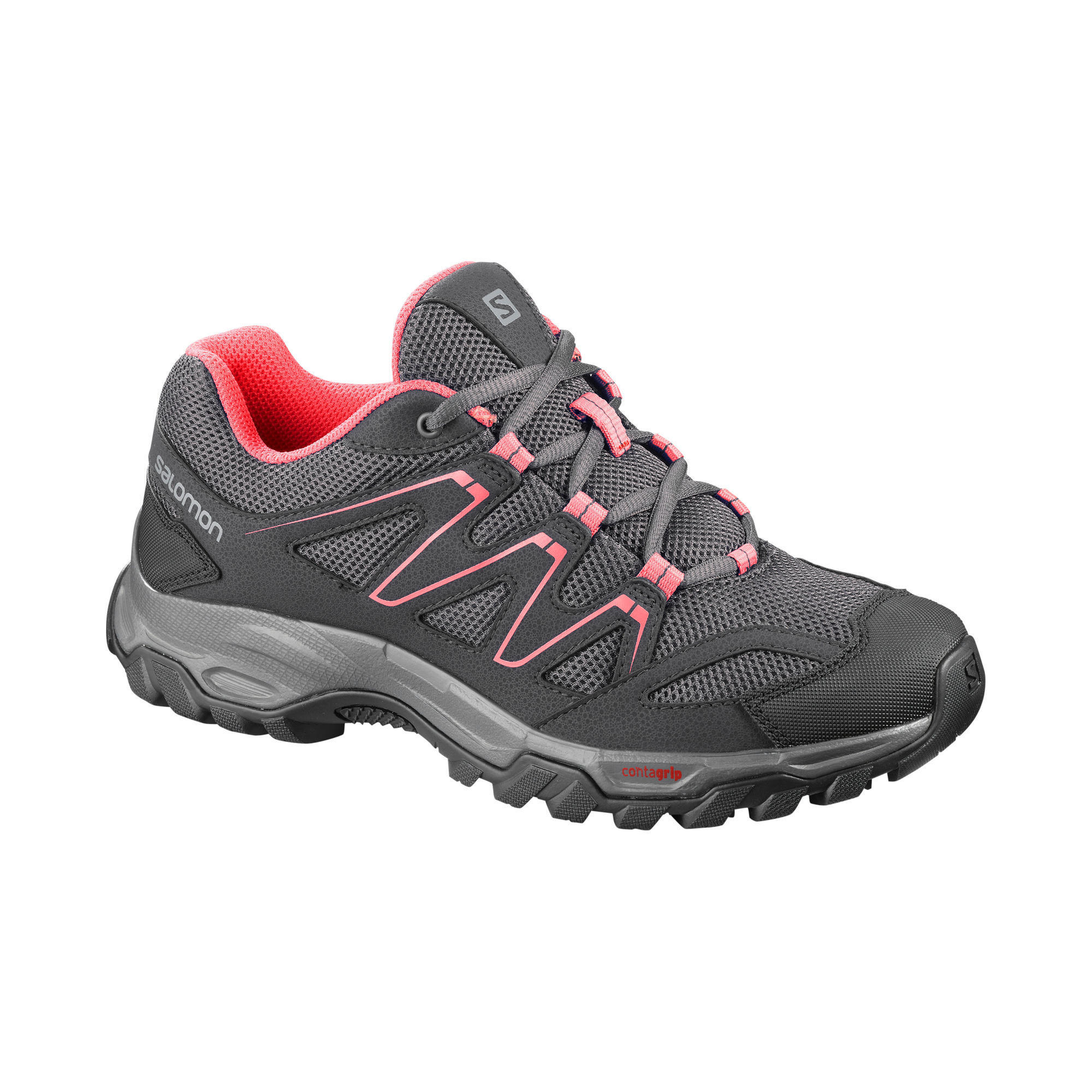 zapatos salomon decathlon ventajas