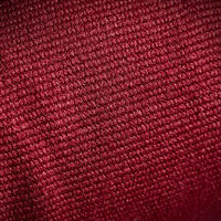 4m Boxing Wraps 500 - Red