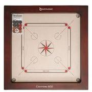 Carrom Board 900