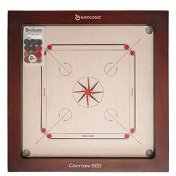 Carrom Board 900
