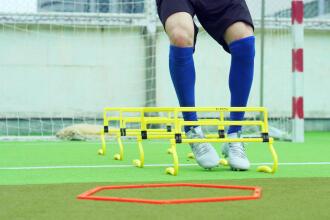 speed_hurdles