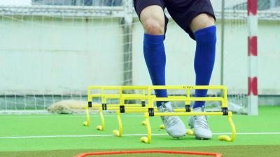 speed_hurdles.jpg