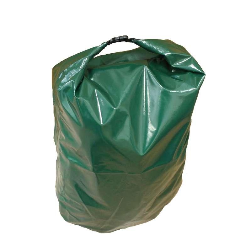 КАРПОВЫЙ ЛАГЕРЬ Идеи новогодних подарков - ru crp waterproof NO BRAND AMI - Рюкзаки и сумки