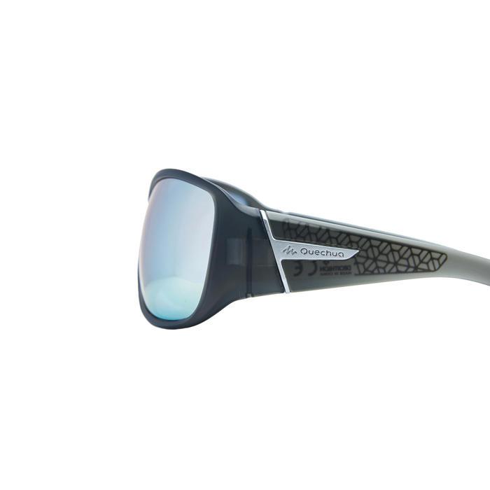 Women's Polarised Category 3 Hiking Sunglasses MH550