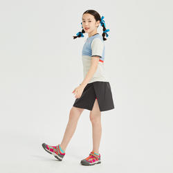 健行T恤MH550