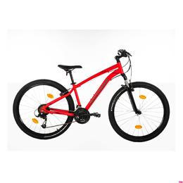 Rockrider ST100 MTB- Red