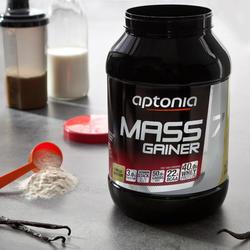 Mass Gainer 7 chocolade 1,5 kg - 185439