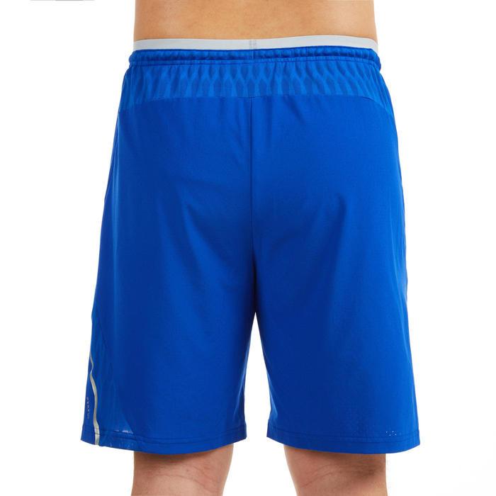Shorts 990 M BLUE