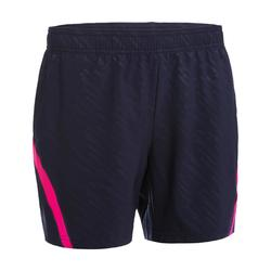 Shorts 560 W NAVY PINK