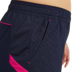 Shorts 560 W NAVY PINK