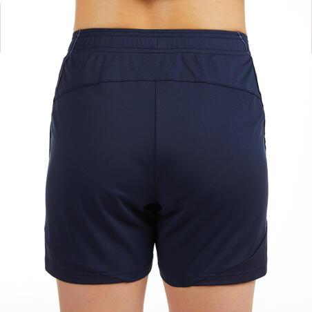 Shorts 530 W NAVY