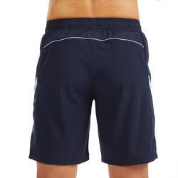Short 560 Homme Marine Bleu 20