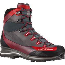 chaussure de trekking La sportiva Trango TRK goretex vibram Femme