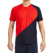 T-shirt 530 M NAVY RED