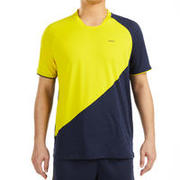 T-shirt 530 M NAVY YELLOW