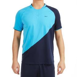 T-shirt 530 M NAVY BLUE
