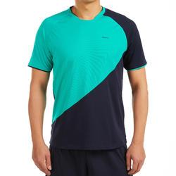 T-shirt 530 M NAVY GREEN