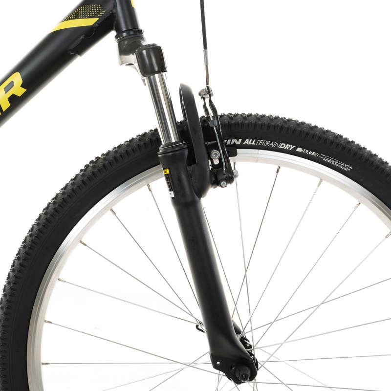 Горные велосипеды для продвинутых Велоспорт - Горный велосипед ST30 26