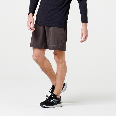 Short de course à pied RunDry +  – Hommes