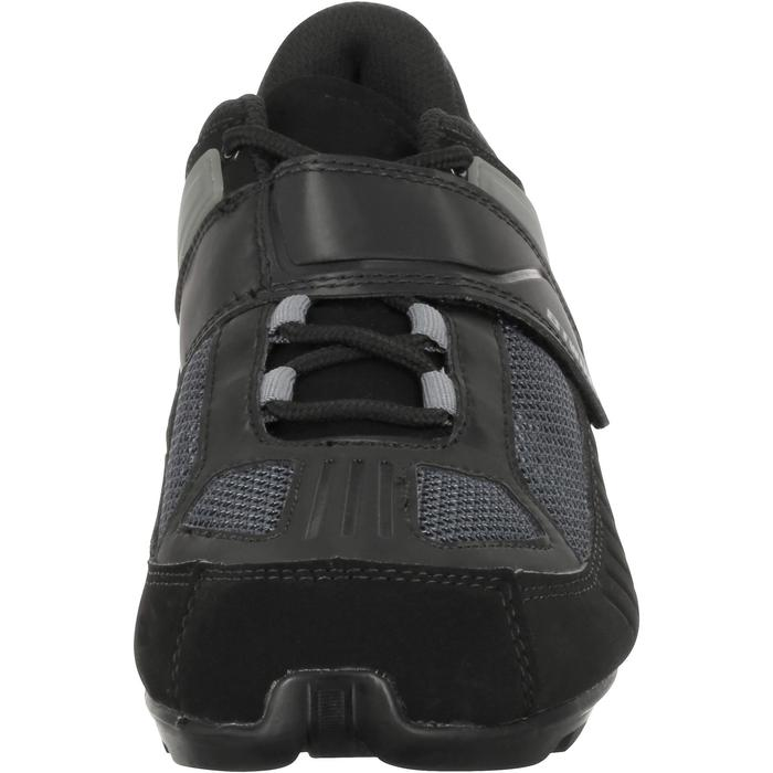 CHAUSSURES VELO ROUTE 100 - 185518