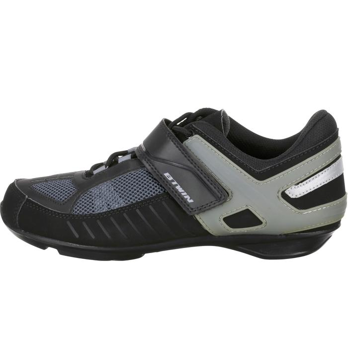 CHAUSSURES VELO ROUTE 100 - 185520