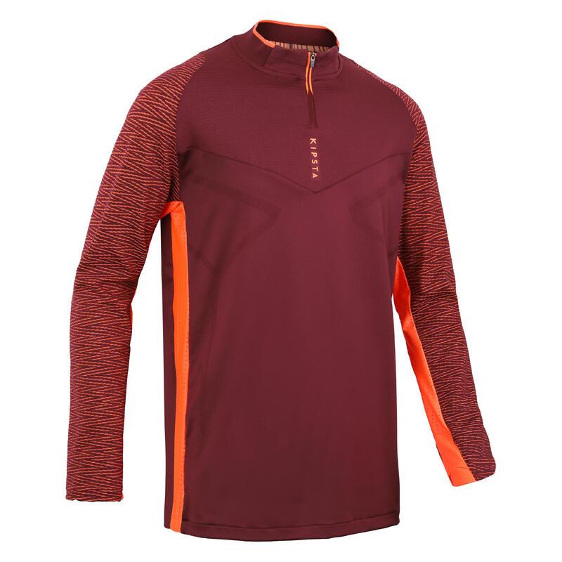 Vêtements entraînement Futsal Homme