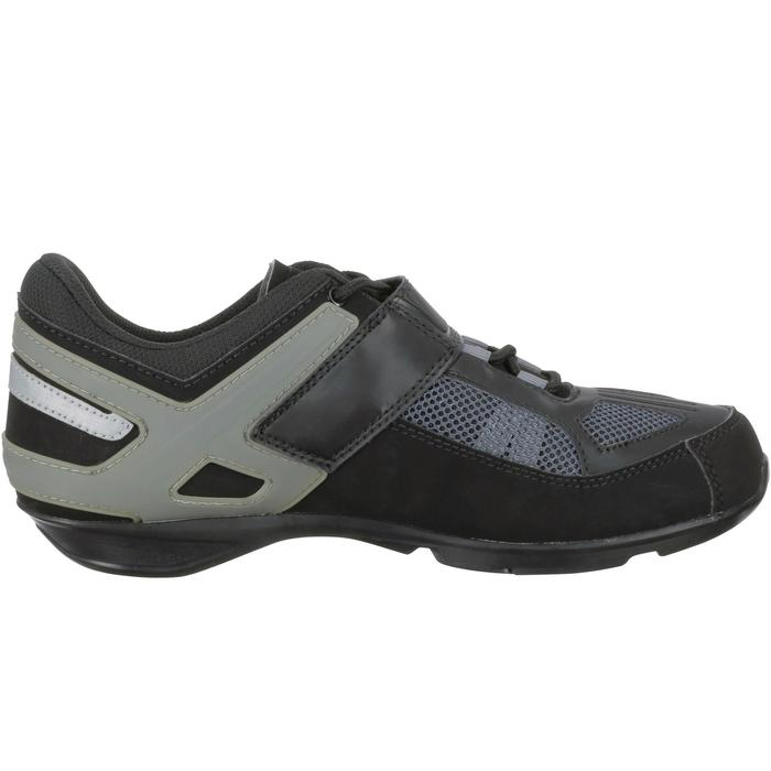 CHAUSSURES VELO ROUTE 100 - 185521