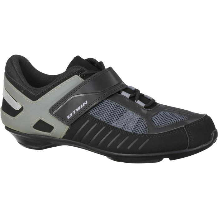 CHAUSSURES VELO ROUTE 100 - 185522
