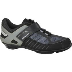 CHAUSSURES VELO ROUTE 100