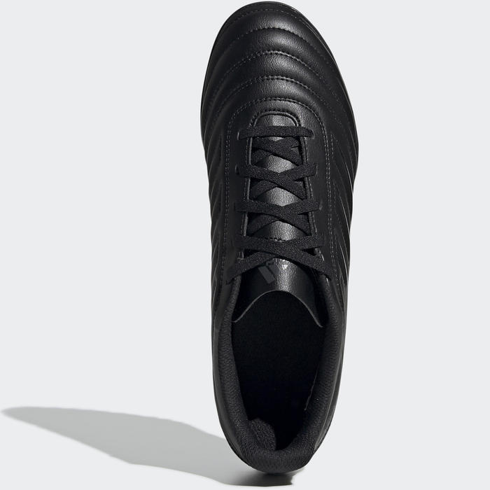 Chaussures de football COPA 20.4 TF ADIDAS adulte