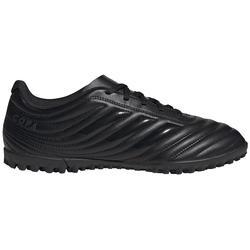 Adidas Copa 20.4 TF zwart