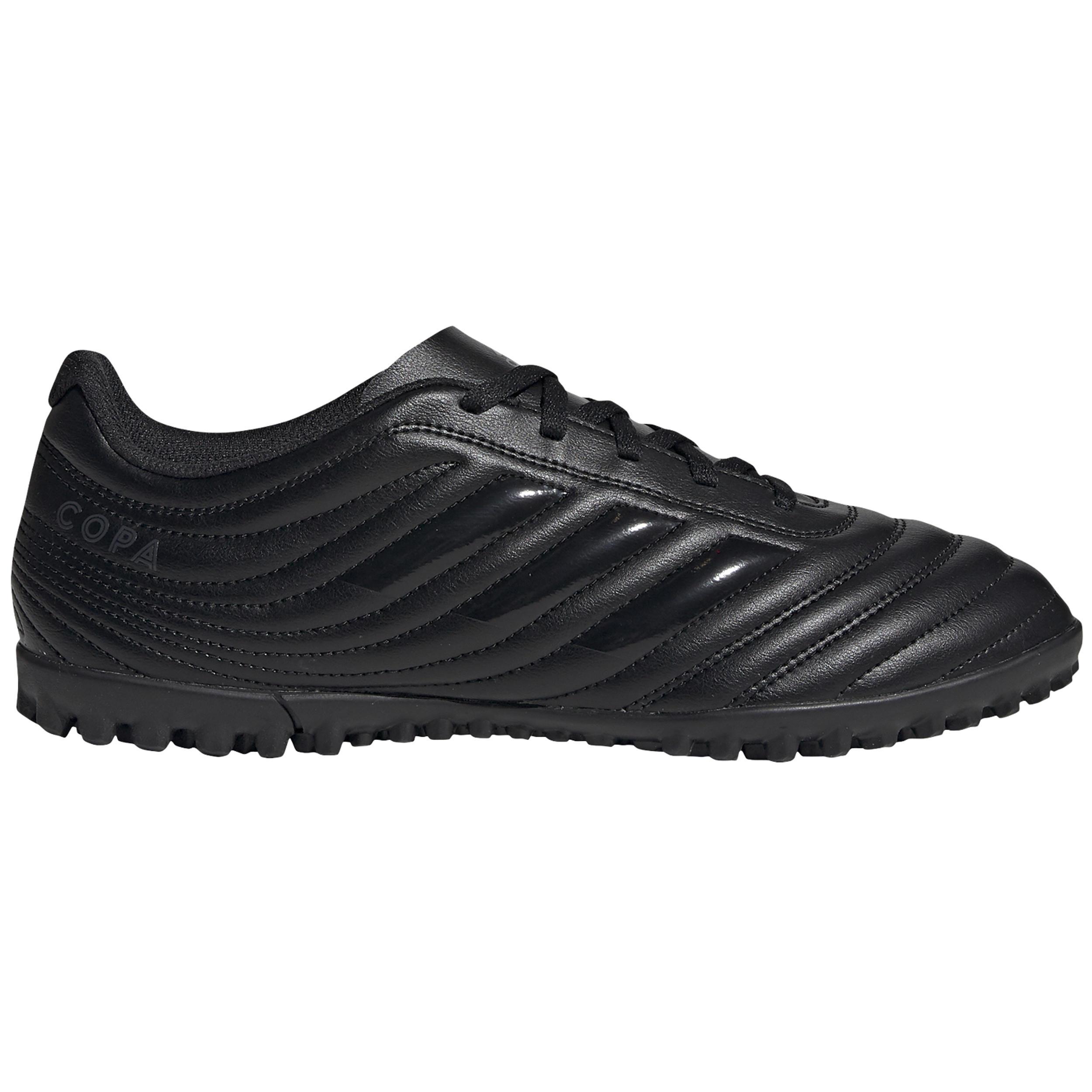 Ghete Fotbal Adidas COPA 20.4