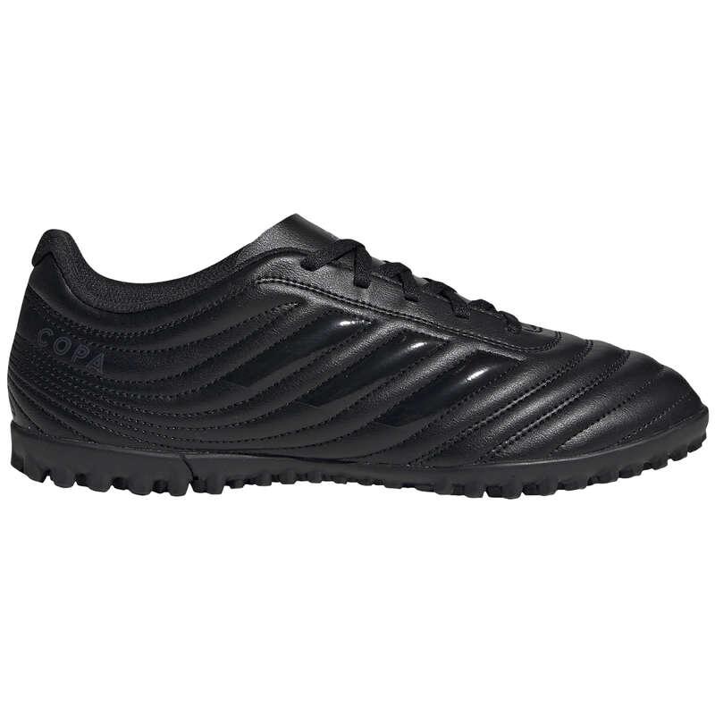 FOTBOLLSSKOR HÅRT UNDERLAG Herrskor - Fotbollssko SL COPA.4 TF ADIDAS - Typ av sko