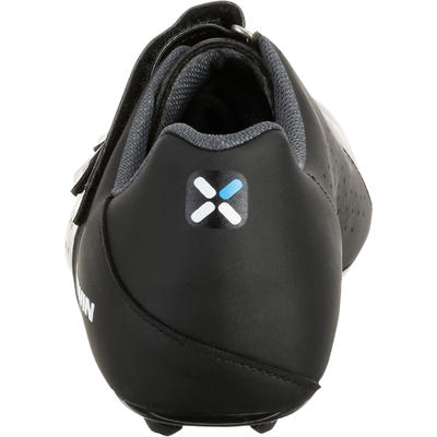 500 Cycling Shoes - Black