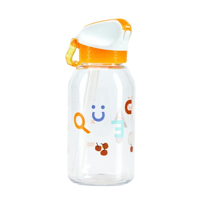 KID BOTTLE 0,35L (CN) Brand