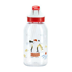 KID BOTTLE 0,35L (CN) Yueyue