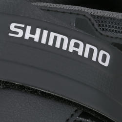 MTB-schoenen Shimano M065 zwart - 185606
