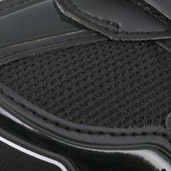 MTB-schoenen Shimano M065 zwart - 185607